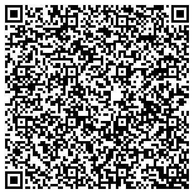 QR-код с контактной информацией организации Металлодеталь (Вильгельм Гельдбах Украина), ООО