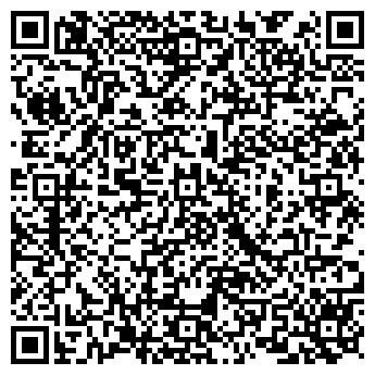 QR-код с контактной информацией организации Папян, ЧП