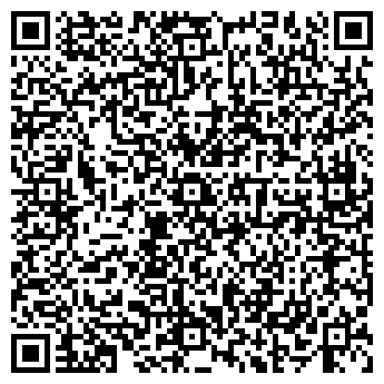 """QR-код с контактной информацией организации Общество с ограниченной ответственностью ООО """"ДП Теплопромбуд"""""""