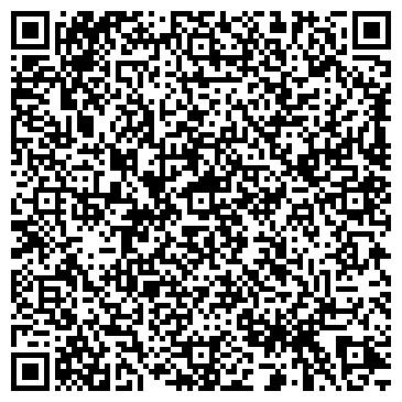 QR-код с контактной информацией организации Общество с ограниченной ответственностью Ин-Ди инженерный центр
