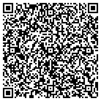 """QR-код с контактной информацией организации ООО """"КАРБОПЛАСТ"""""""