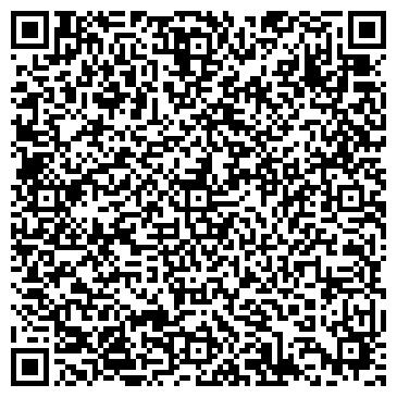 """QR-код с контактной информацией организации ЧП """"Сервисный центр """"Темос"""""""