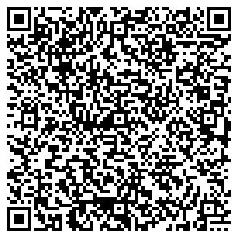 """QR-код с контактной информацией организации """"KOTELTORG"""""""