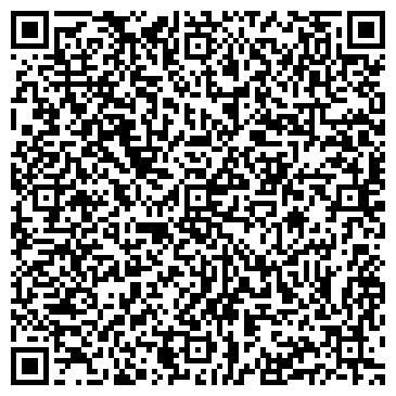 QR-код с контактной информацией организации ПОДОЛЬСКМЕЖРАЙГАЗ