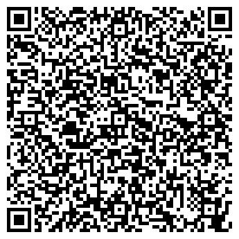 QR-код с контактной информацией организации Artmetall, ЧП