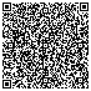 QR-код с контактной информацией организации Вода-д, ЧП