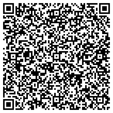 QR-код с контактной информацией организации ЧП Карпов В.Г.
