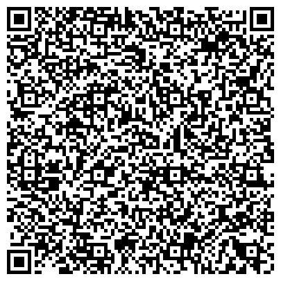 QR-код с контактной информацией организации Дышлов и партнеры, ЧП