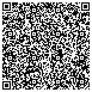 QR-код с контактной информацией организации Топки, ЧП