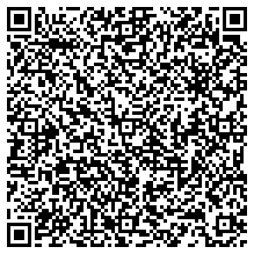 QR-код с контактной информацией организации ООО «Энергетик плюс»