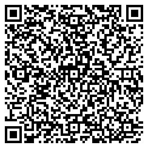 QR-код с контактной информацией организации Киев - Ковка