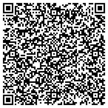 QR-код с контактной информацией организации Энергопласт, ООО