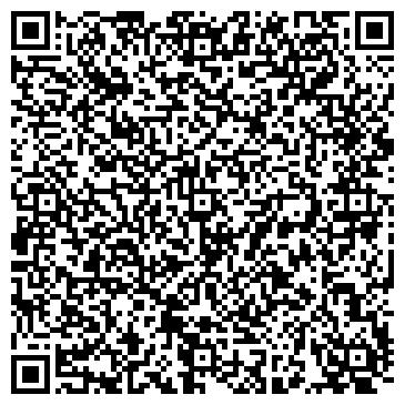 QR-код с контактной информацией организации Вершина комфорта, ЧП
