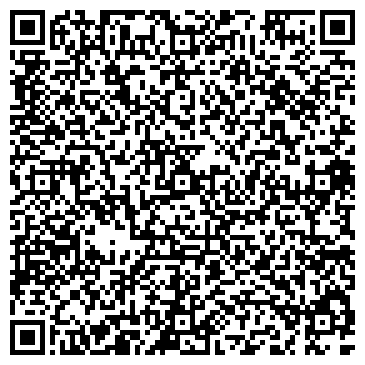 QR-код с контактной информацией организации Трейд профи груп, ООО (Твой камин ТМ)