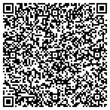 QR-код с контактной информацией организации Марусык, ЧП
