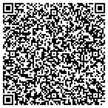 QR-код с контактной информацией организации Камины на Столичном, ЧП (Остапенко, ЧП)