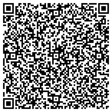 QR-код с контактной информацией организации Gran Mar , ЧП