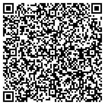 QR-код с контактной информацией организации Миллёр, ООО