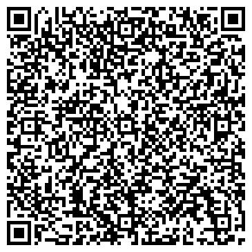QR-код с контактной информацией организации АРБАНСКОЕ ТОРФОПРЕДПРИЯТИЕ, ОАО