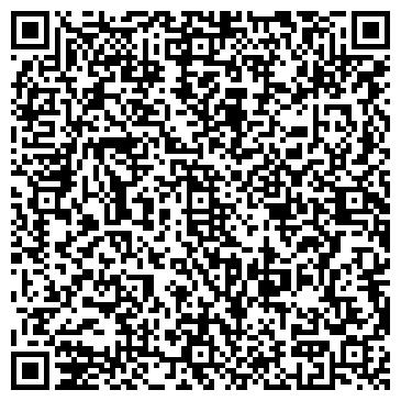 QR-код с контактной информацией организации Ковка Киев (Кузнечный Стан), ООО