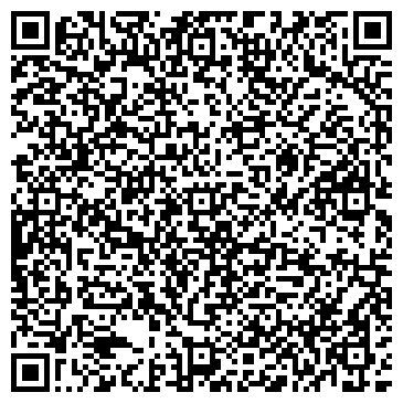 QR-код с контактной информацией организации Стожари, ООО