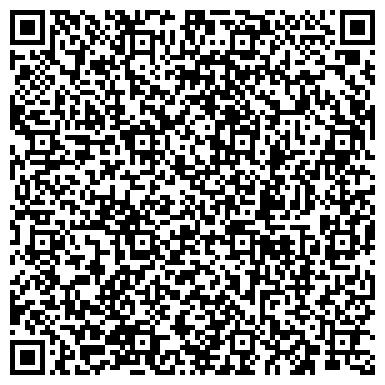 QR-код с контактной информацией организации Ателье изделий из мрамора От Т.О, ООО