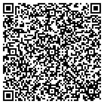 QR-код с контактной информацией организации Викам, ЧП