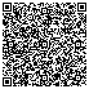 QR-код с контактной информацией организации WLC фильтры для воды ,ЧП