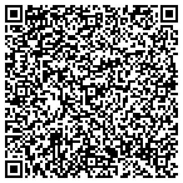 QR-код с контактной информацией организации Мир Гранита, ЧП