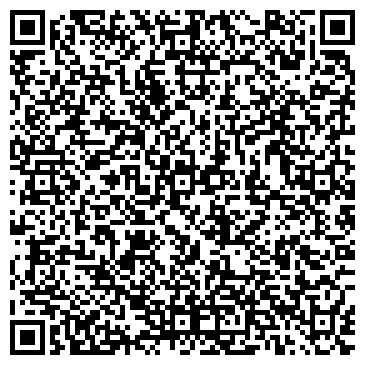 QR-код с контактной информацией организации Гранитная мастерская, ЧП