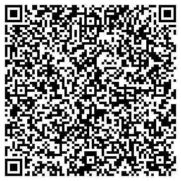 QR-код с контактной информацией организации Беличанские ремесла, Кооператив