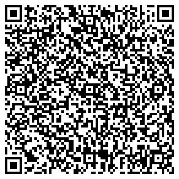 QR-код с контактной информацией организации Пластполимермаш, ООО НПФ