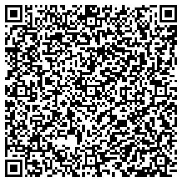 QR-код с контактной информацией организации Киевспецэнергострой, ООО