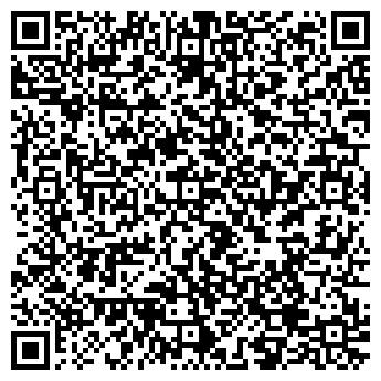 QR-код с контактной информацией организации Климюк, ЧП