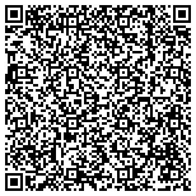 QR-код с контактной информацией организации Современные дымоходы, ЧП