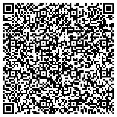 QR-код с контактной информацией организации Магазин Дивоцвет (Главацкий С.В.), ЧП
