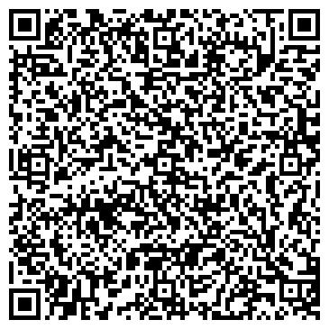 QR-код с контактной информацией организации Пашков, СПД