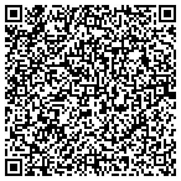 QR-код с контактной информацией организации Евротех Еремиас, ООО