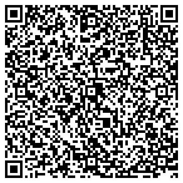 QR-код с контактной информацией организации Левран (Levran), ЧП