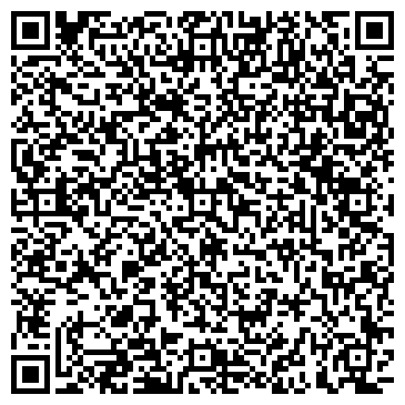 QR-код с контактной информацией организации Сауна Макси Груп, ЧП (Sauna Maxi Group)