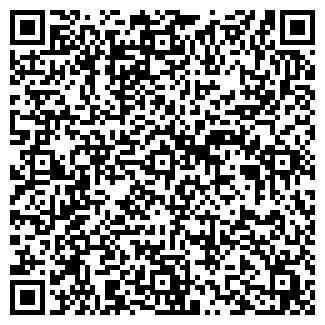 QR-код с контактной информацией организации ЗАО СПМК-1
