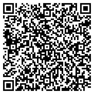QR-код с контактной информацией организации Marcin Biadala,ЧП