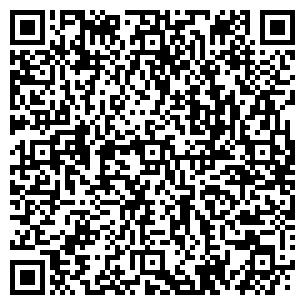 QR-код с контактной информацией организации Профтепло, ООО