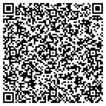 QR-код с контактной информацией организации Oralux (Оралюкс), ЧП
