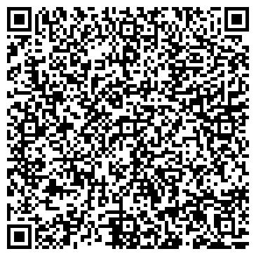 QR-код с контактной информацией организации ЮС сервис (US-service)