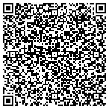 QR-код с контактной информацией организации Сантех Хелп (SantechHelp), ЧП