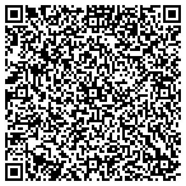 QR-код с контактной информацией организации Кузня Ковальский Двор, ЧП