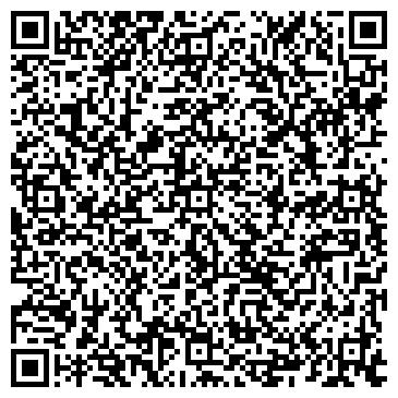 QR-код с контактной информацией организации Садовод Ирина, ЧП