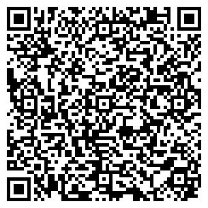 QR-код с контактной информацией организации СанДом, ООО (SanDom)