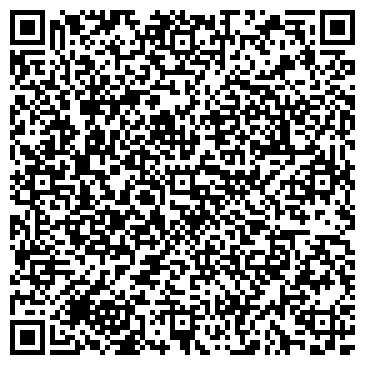 QR-код с контактной информацией организации Малахит, СПД
